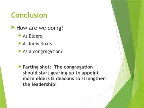 is an exle of challenges to church authority leadership challenges in the church by bishop itse enonuya