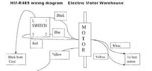 wood stove blower motor wiring diagram get free image about wiring diagram
