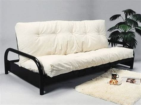 futon alternatives futon alternatives bm furnititure