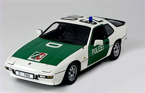 Porsche Düsseldorf by 1985 Porsche 924s Related Infomation Specifications