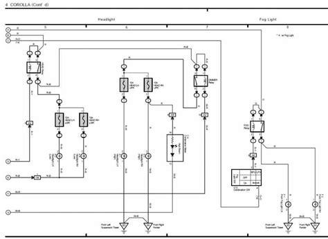 2016 toyota corolla gli wiring diagram 38 wiring diagram