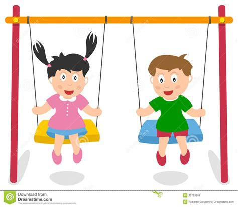 swing images swing cliparts