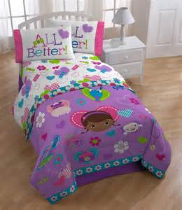 doc mcstuffins bedroom this item is no longer available