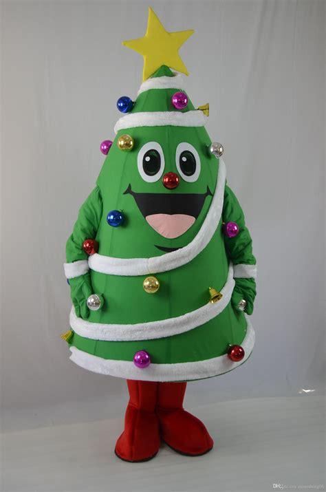 christmas mascot costumes my blog