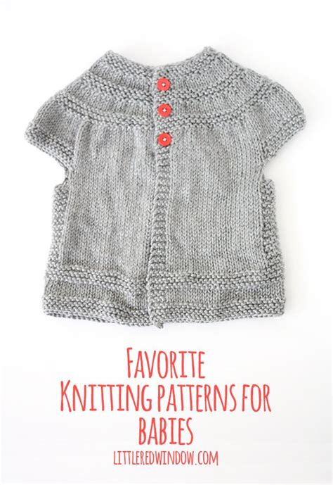 knitting patterns for a for all time 35177 best knitting knitting knitting pins for all images