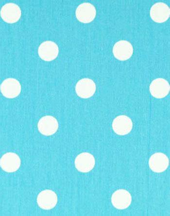 polka dot upholstery fabric polka dot girly blue twill best fabric store online