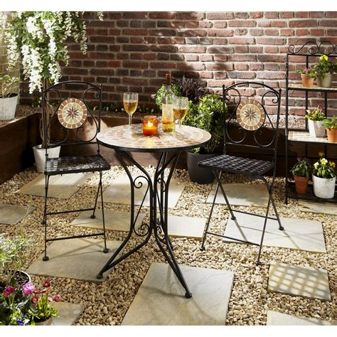 bistro table chairs outdoor attractive outdoor bistro table and chairs babytimeexpo