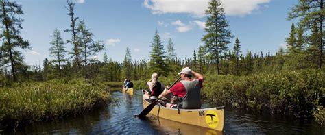 canoe portage pack keywordtown