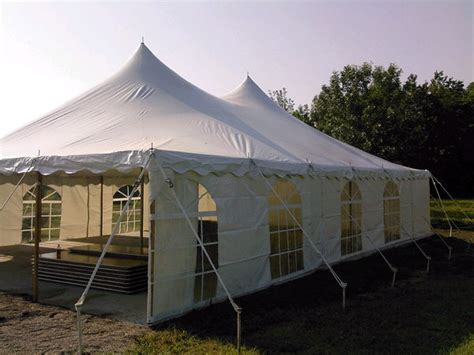 duluth tent and awning duluth tent and awning 28 images duluth tent and