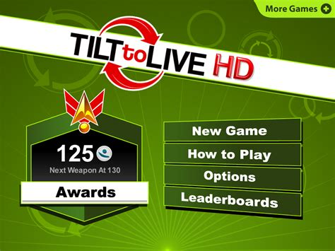 tilt to live apk free review tilt to live hd for isource