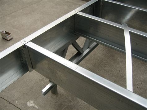 light gauge steel framing benefits with light gauge steel framing system lintel
