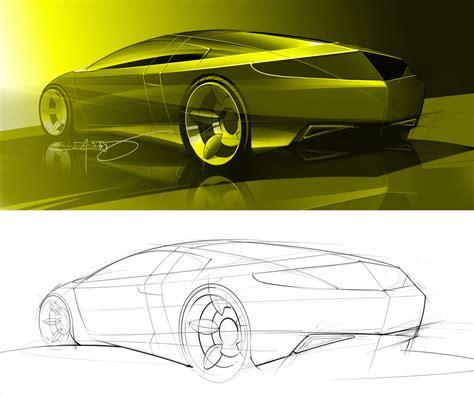 sketchbook rendr rendering page 2 scottdesigner
