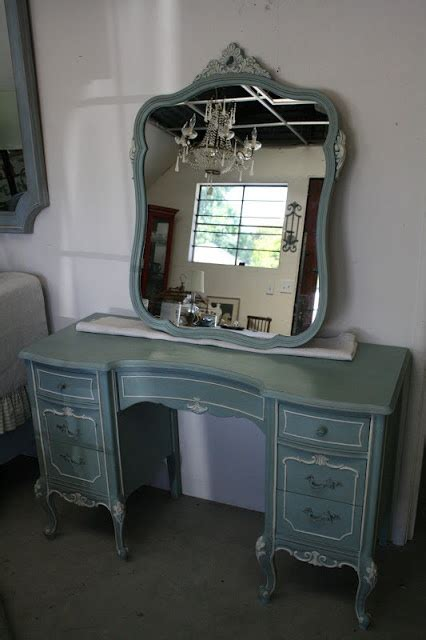 chalkboard paint vanity chalk paint vanity for the home