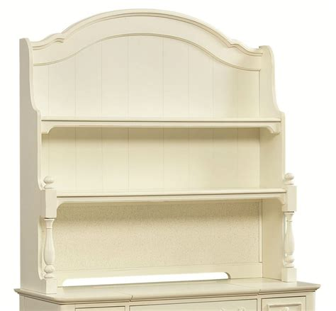antique white desk hutch antique white desk hutch antique furniture