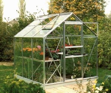 serre per giardini serre da giardino strutture giardino