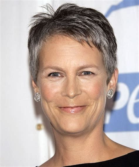 jamie lee curtis haircut pictures hairstyles jamie lee curtis