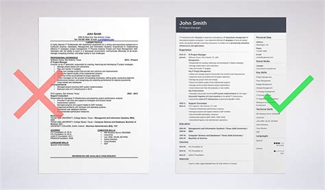 Modern Cv Template Free by 10 Best Free Resume Cv Templates In Ai Indesign Psd