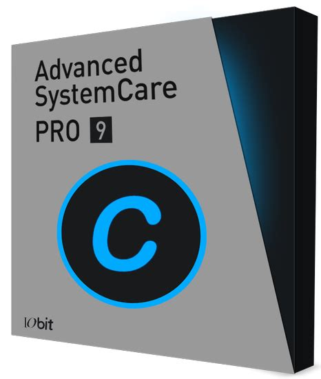 advanced systemcare for android advanced systemcare для андроид софт