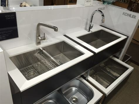 tomball showroom kitchen sinks houston by the bath