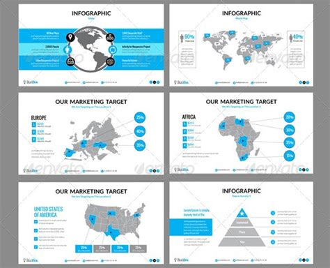 professional powerpoint templates free simple professional powerpoint templates professional