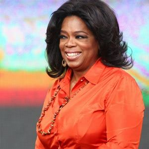 Oprah Didnt Who Was by 5 Things You Didn T About Oprah S New Network New