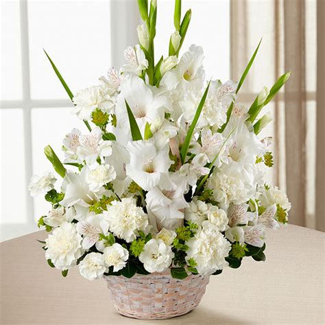 Ftd Arrangements by The Ftd Eternal Affection Arrangement Judy S Flowers