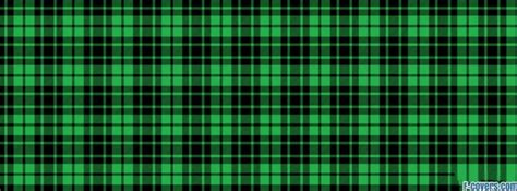 and green plaid plaid covers