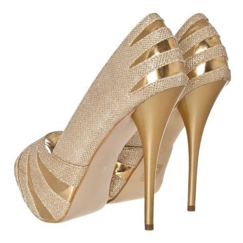 high heel peep toe concealed platform peep toe stiletto high heel court shoes
