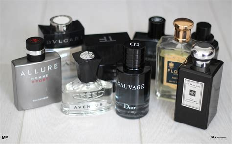 The Best Mens s fragrance and scent tips for valentines day michael 84