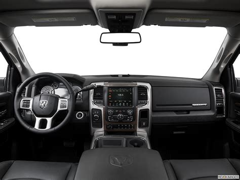 jeep dealerships atlanta atlanta dodge chrysler jeep