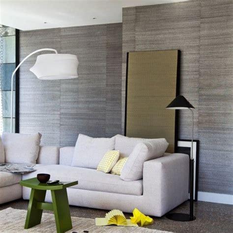 Tapezier Ideen Wohnzimmer by Wohnzimmertapete Aussuchen Auf Der Suche Nach Neuen Ideen