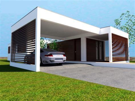 casa modular prefabricada foto casa modular prefabricada de hadit arquitectos