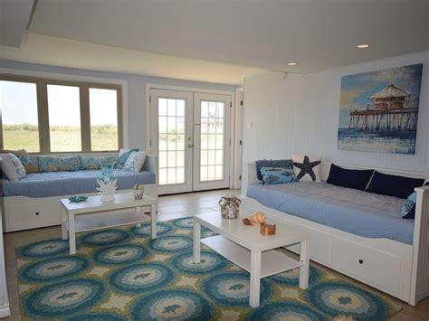 rent a house for a weekend weekend beach houses for rent in galveston house decor ideas