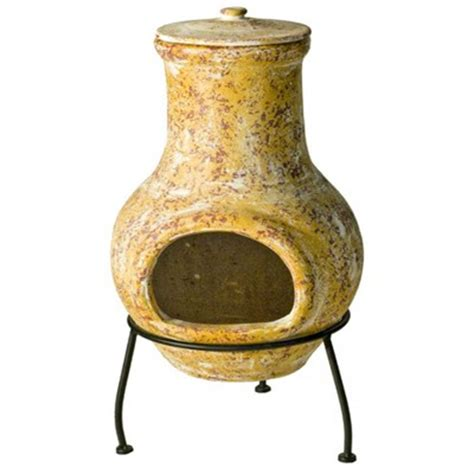 chiminea ireland clay chiminea buy chimineas online in ireland at low prices