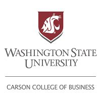 Wsu Mba Business Strategy by Five Most Important Qualities For An Emba Candidate