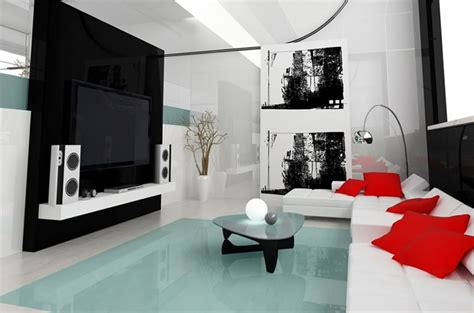 interior design home study course 45 lovely interior