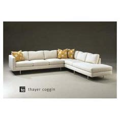 1000 Images About Modern Sofas And Sectionals On Modern Furniture Buffalo Ny