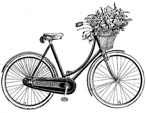 imagenes vintage blanco y negro para imprimir imagens invertidas para transferencia pesquisa google