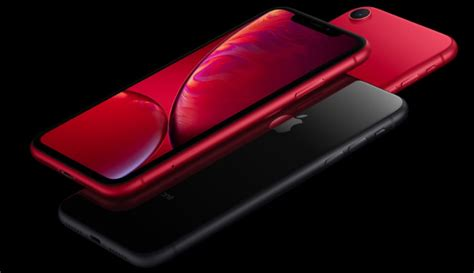 test shows iphone xr has even better battery than the iphone xs max and pixel 3 xl bgr