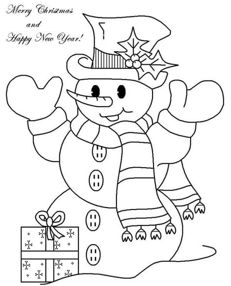 shopkins wishes coloring page shopkins coloring pages strawberry free shopkins