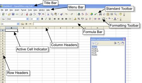Spreadsheet Lessons by Spreadsheet Tutorials And Excel Spreadsheet Lesson