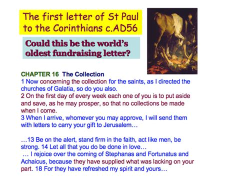rediscovering paul an introduction to his world letters and theology books image gallery letter paul