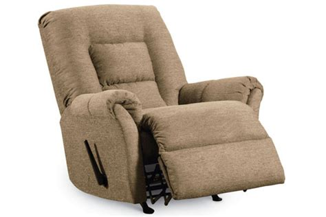 The Recliner Collection by Recliners Collection