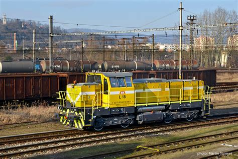 A 19 L by Mainlinediesels Net Home