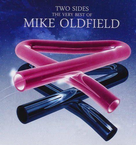 best mike oldfield albums mike oldfield albums zortam