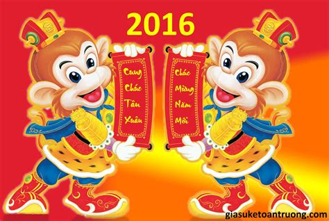 visa during new year visa during tet 2016