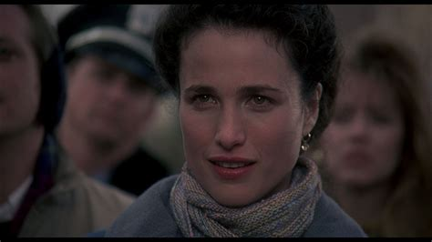 groundhog day subtitles groundhog day bill murray andie macdowell
