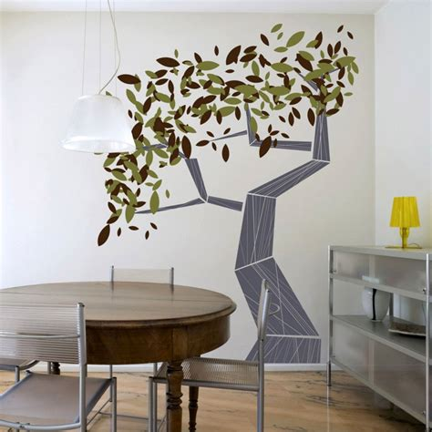 cool painting ideas for bedrooms decadent tree cool painting ideas for bedrooms