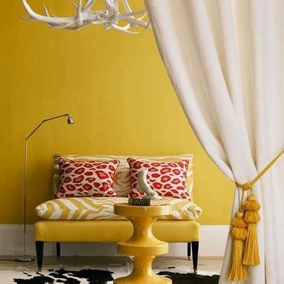 red sofa yellow walls paint by numbers old master paint ideas and red sofa