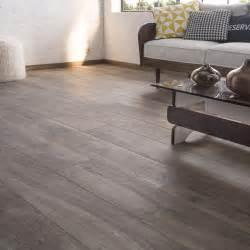 carrelage sol et mur brun fon 231 233 effet bois heritage l 20 x